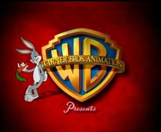 Warner Brothers Animation Bugs Bunny Cartoon