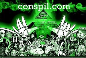 Conspil_header_hq