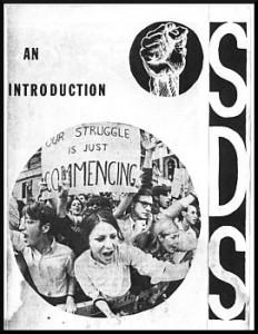 sds_struggle