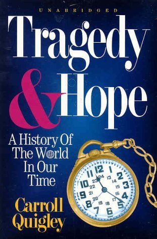 tragedy-and-hope