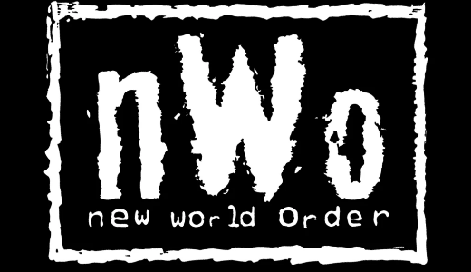 סדר עולמי חדש - NWO