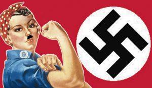 הדיקטטורה הפמינאצית