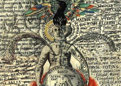 האנדרוגינוס של קוהנראט