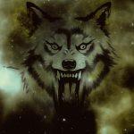 הזאב מקונספיל
