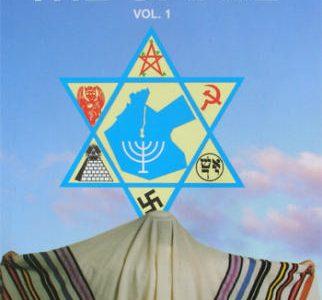 הרב אנטלמן - להתעורר מהתרדמת