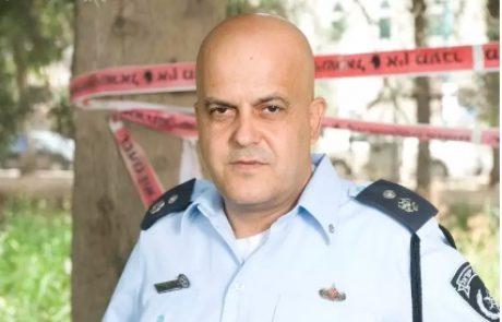 משטרת ישראל כבר הדליפה ל׳וואלה׳ שהיא שכרה רוצח פוליטי לראש הממשלה