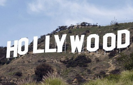 הוליווד והממשל האמריקאי