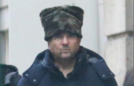אהוד בר-קאק קורא לפוטש ומשטר צבאי בארץ אחרי נסיון הפוטש המשפטי הכושל