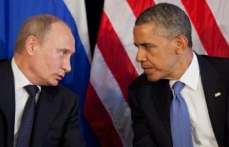 כיצד ה-FBI וה-CIA הציתו מחדש את המלחמה הקרה במטרה להגן על עצמם