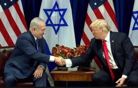 יהודים אמריקאים, אנחנו כנראה עומדים להתרחק אלה מאלה. בואו נתרגל לזה כולנו, כבר מעכשיו