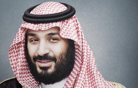 פיצוץ שדות הנפט הסעודי הם הטריגר למלחמה במפרץ הפרסי