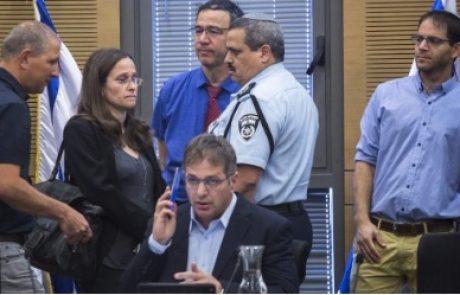 ועדת חקירה: ממכרז מוטה ועד לראש מח״ש החד״שה