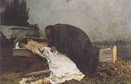 ביהמ״ש ה׳עליון׳ קבע כי מותר לבעול גופה