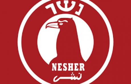 קנונית המלט בישראל