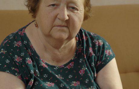 כרבע מליון רוסים זקנים לא שילמו מעולם שקל ביטוח לאומי במדינת ישראל