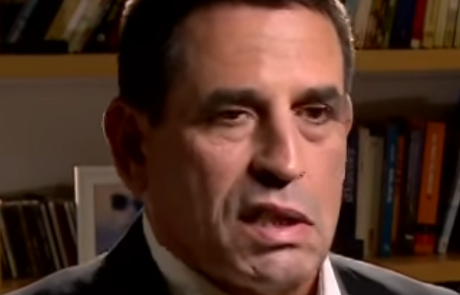 סגלוביץ יואב, שקרן?