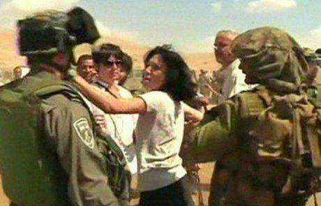 """דיווח בצרפת: דיפלומט מהקונסוליה הצרפתית בירושלים נעצר על ידי השב״כ – נתפס מבריח אמל""""ח מעזה לאיו״ש"""