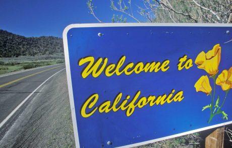 שלום לחופש הביטוי: שלטונות מדינת קליפורניה שוקלים להקים ׳ועדה מיעצת לפייק ניוז׳