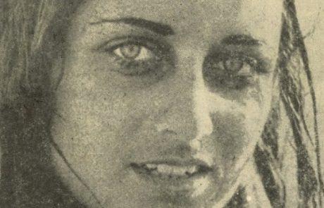 ערבי הגיע למשטרה והודיע כי רצח את החיילת רחל הלר ובמקביל הגיש בקשה לקבלת כספים מאבו מאזן