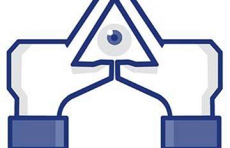 ויקיליקס חושפים: ממשלה עולמית דיקטטורית שמתכננים בפייסבוק עם חוסיין אובמה וג'ון פודסטה