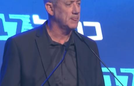 נאווה ג'ייקובס בדרך לישראל למסיבת עיתונאים של נפגעות לתקיפה מינית