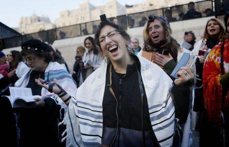 רפורמים, ׳היהודים החד״שים׳ של האילומינטי: החדרת מוטציה המחסלת את היהדות מבפנים