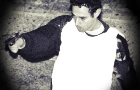 שרון גל מראיין את נחום שחף בעקבות הפוסט על חקירת רצח רבין