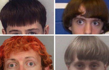 הטבח בפלורידה: ראש ה-FBI נקרא להתפטר