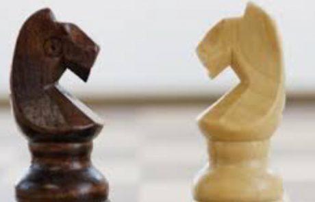 סדרת ׳שבבניקים׳ כאנלוגיה להתנהלות הנפסדים בינינו