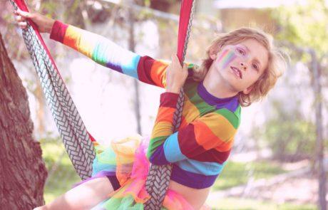 מנרמלים פדופיליה וכריתת איברים לילדים, האליטות של הדיפ-סטייט הפרוגרסיבים ממשיכים