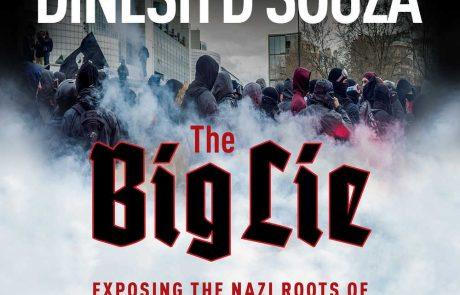 """ההיסטוריה הסודית של הדמוקרטים הנאורים בארה""""ב והנאצים (+סרט מתורגם)"""