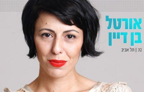 אשת השמאל מדרום תל אביב: ״מדינת ישראל לא שולחת ׳פליטים׳ לעינויים, לא לסחר, לא לעבדות ולא למוות״