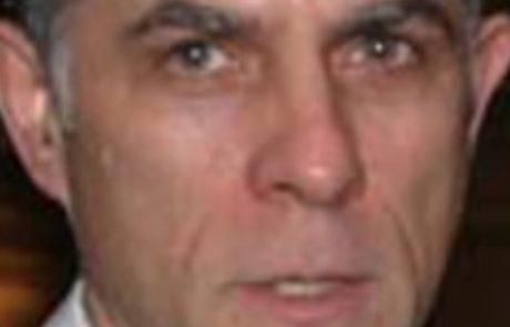 מארג הפשע: יאיר,ביבי ונוני מוזס בחזרה עד רצח רבין