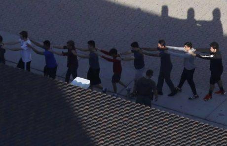 הירי בפלורידה: הקריאה ה׳נרגשת׳ של אובמה וה׳פאשלות׳ של ה-FBI