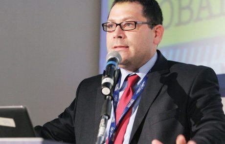 האיחוד האירופי מנהל את חקירות הפוטש נגד ראש ממשלת ישראל
