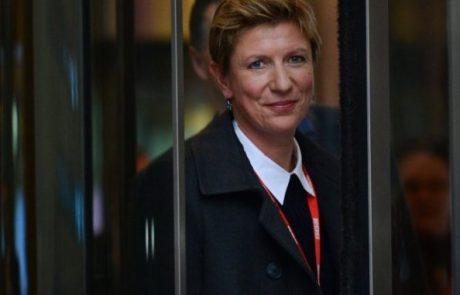 העיתונאית שחשפה את פרשת הפדופיליה ברשת BBC – נמצאה מתה