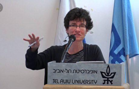 אנקדוטה ׳משעשעת׳ מתוך פסק הדין של בית הדין לעררים על עריקה מצבא אריתראה