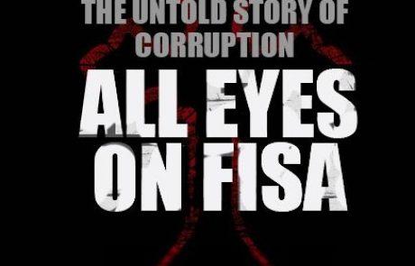חשיפה מפוצצת: עורכי הדין של הדמוקרטים נפגשו עם ה-FBI לתאם את הפייק ׳תיק רוסיה׳ לפני פתיחת ציד המכשפות נגד טראמפ