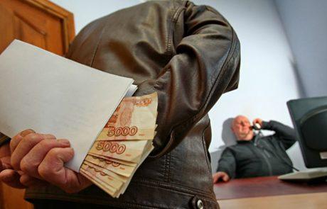 החיים המשוגעים בביצה הסמולנית: הון-שלטון-תקשורת-בית המשפט-משטרה