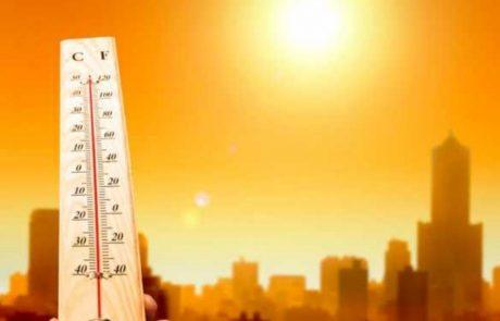 400 מחקרים בשנת 2017 קובעים: אין התחממות גלובלית מעשה ידי אדם