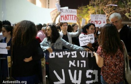 מדינת ישראל איננה יכולה לנהל מדיניות מטורפת רק כדי לרצות את ׳יהדות׳ התפוצות