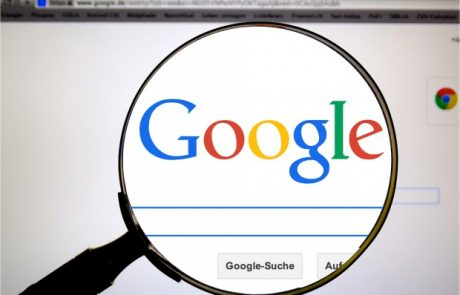 גוגל קידמה שנים את ׳נאום מצב האומה׳ של אובמה בדף הבית. זה נפסק כשטראמפ נבחר