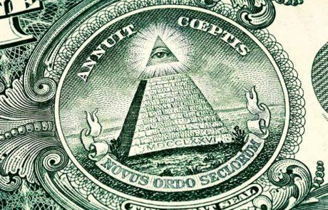 """בנק ישראל רכש 1.5 מלייארד דולר והגדיל את הר המט""""ח שלו לגבהים מטרידים"""