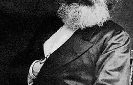 ביקורתו של הרב ליבונטין על השתלטות הסוציאליזם המרכסיסטי על הישוב  בארצנו, באמצעות ההסתדרות הציונית והסתדרות הפועלים