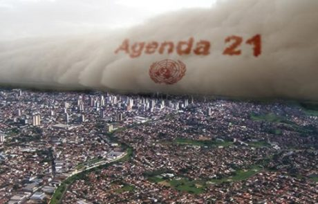 רוקפלר: אאוגניקה, עיקורים כפויים, ממחלת הסביבה ועד לדת החד״שה של ׳שינויי האקלים׳