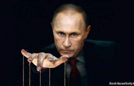 תוצאות הבחירות באיטליה: סאמנתה פאוור מאשימה את… המעורבות הרוסית!