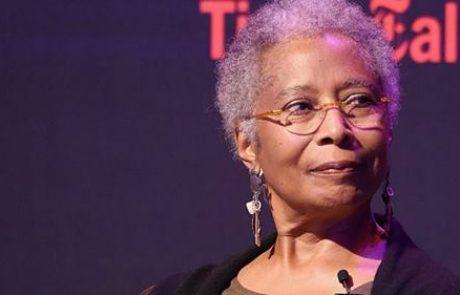 ה׳ניו יורק טיימס׳ פרסמו ראיון עם סופרת שהמליצה בחום על ספר המסתמך על הפרוטוקולים של זקני ציון